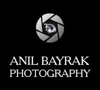 Anil Bayrak Photography